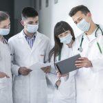 Врачи рассказали как отличить коронавирус от ОРВИ ➤ Главное.net
