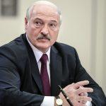 Лукашенко: пенсионная система Белоруссии полностью устарела ➤ Главное.net