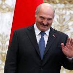Лукашенко: «Я не прячусь от вируса в своей резиденции» ➤ Главное.net