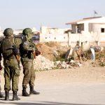 Минобороны РФ раскрыло настоящие обстоятельства смерти турецких военных ➤ Главное.net