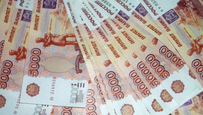 Коротко о главном: почему обвалился рубль и что будет дальше ➤ Главное.net