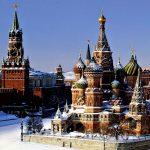 Зачем Россия обвалила цены на нефть ➤ Главное.net