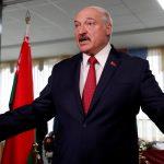 Лукашенко возмущен закрытием границы с РФ ➤ Главное.net
