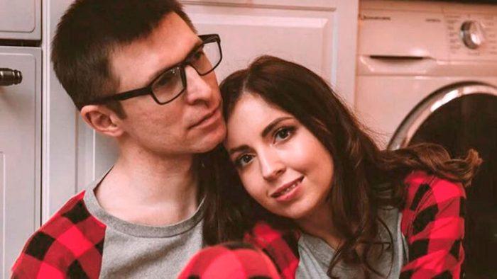 Дочь Легкоступовой жалеет, что не спасла мать от ее мужавћ¤ Главное.net