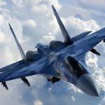 Российские истребители станут кошмаром для турецкой армии ➤ Главное.net
