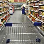 Эксперты составили список товаров, которые подорожают из-за падения рубля ➤ Главное.net