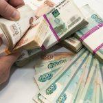 До какой отметки может упасть рубль: мнение экспертов ➤ Главное.net