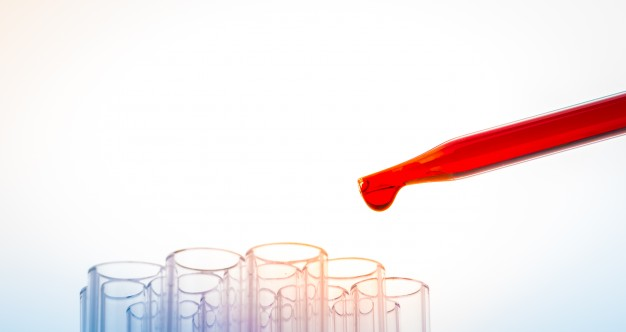Известна группа крови, которая больше всего подвержена коронавирусу ➤ Главное.net