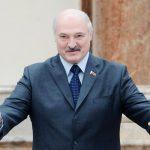 Лукашенко не может определиться в отношениях с Москвой ➤ Главное.net