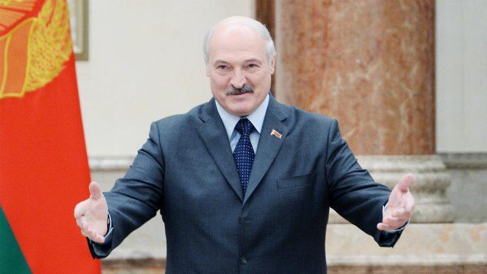 Актер из фильма «Битва за Севастополь» умер в 35 летвћ¤ Главное.net