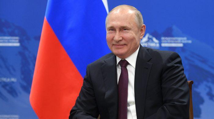 Пашинян напомнил об обязательствах РФ по защите Армении. Реакция россиянвћ¤ Главное.net
