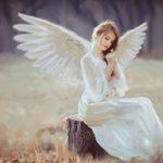 Как узнать своего ангела-хранителя: простой способ ➤ Главное.net
