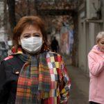 Захар Лейкин: «Изоляция в РФ может продлиться 1,5 года» ➤ Главное.net