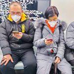 Опубликовали результаты первого вскрытия умершего от коронавируса в Китае ➤ Главное.net