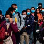 Китай обвинил США в намеренном распространении коронавируса как биооружия ➤ Главное.net