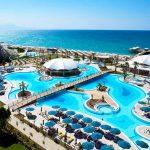 Российским туристам дали совет на случай войны с Турцией ➤ Главное.net