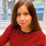 Психолог разобрала реакцию Диденко на смерть мужа: все объяснимо ➤ Главное.net