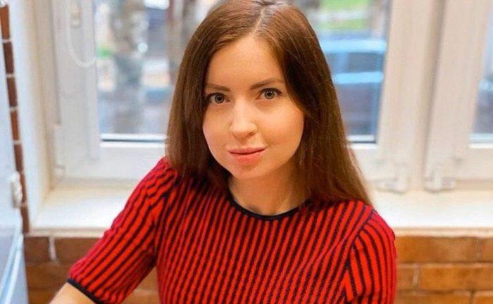 Дочь в коме и слухи о разводе: что происходит в жизни Юлии Высоцкойвћ¤ Главное.net