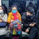 В Китае сообщили дату окончания коронавируса ➤ Главное.net