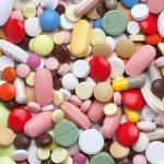 Известны лекарства, которые нельзя принимать при коронавирусе ➤ Главное.net