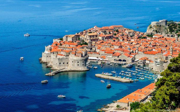 Как купить дом в Хорватии за 11 рублей ➤ Главное.net