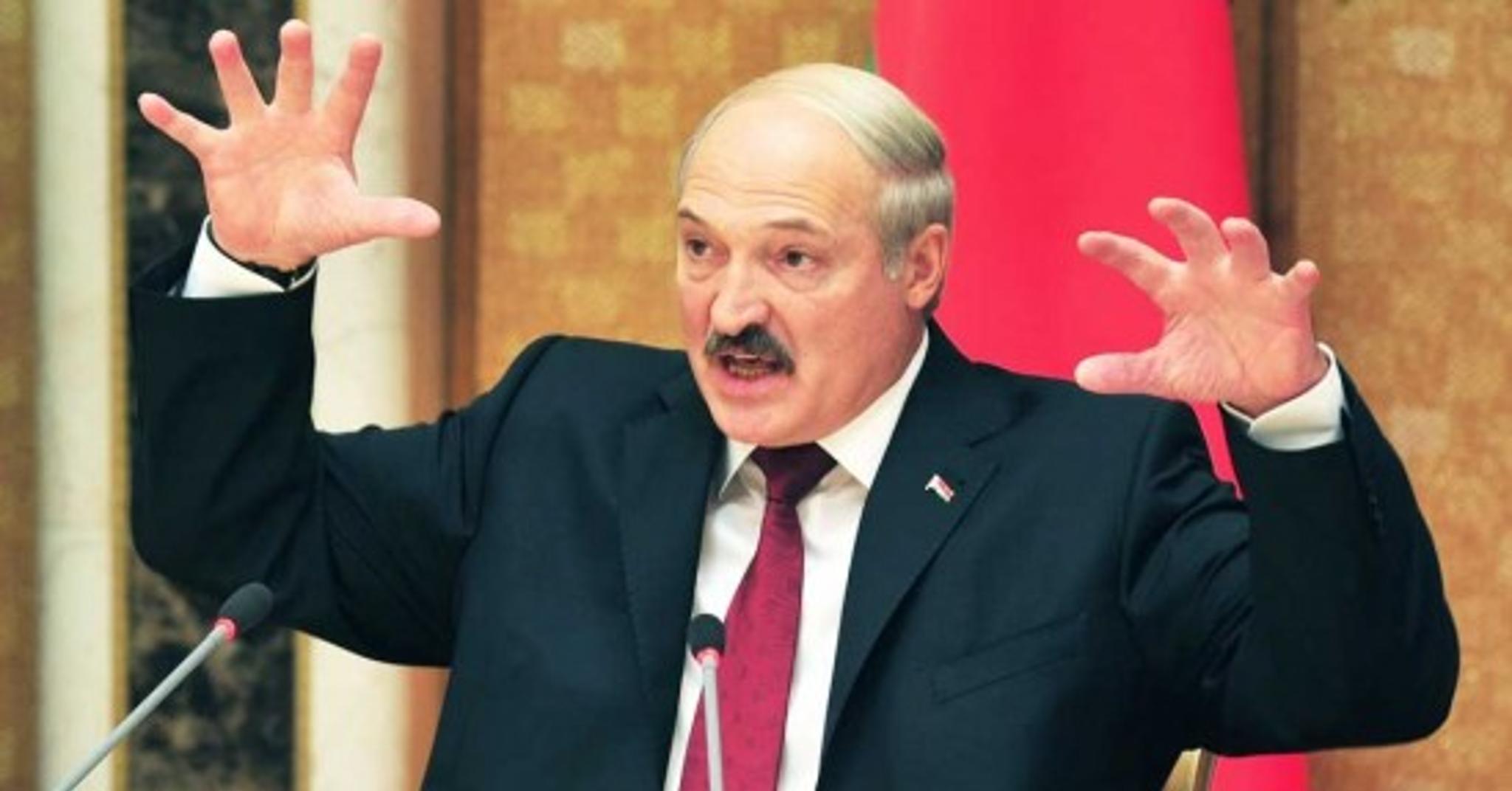 Продукты фирмы бывшего губернатора Кубани признаны опасными для жизнивћ¤ Главное.net