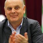 Стало известно про отравление оппозиционного кандидата в президенты Абхазии ➤ Главное.net