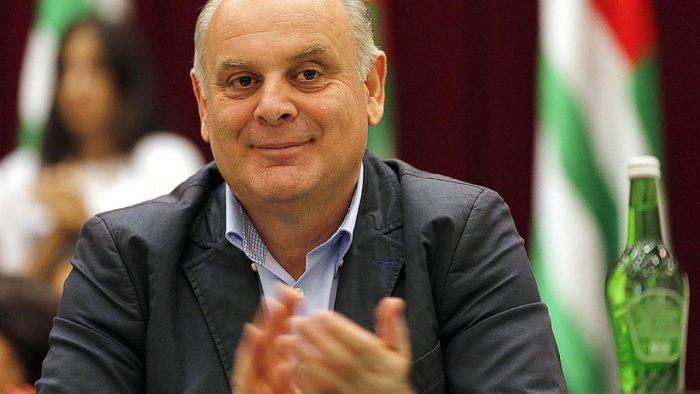 Киев запросил срочный разговор с Россиейвћ¤ Главное.net