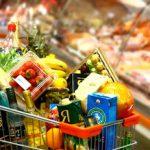Как правильно ходить в магазин во время эпидемии ➤ Главное.net