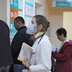 Когда будет спад коронавируса в РФ: прогноз Минздрава ➤ Главное.net