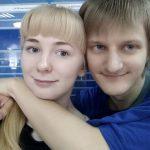 Известны новые обстоятельства таинственной смерти украинских шахматистов ➤ Главное.net