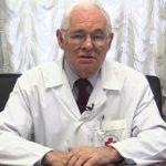 Что будет с коронавирусом в РФ: прогноз от Рошаля ➤ Главное.net