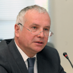 Александр Рар: немцы недовольны российской помощью для Италии ➤ Главное.net