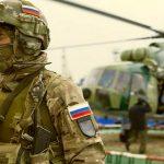 Кто будет первой целью России в третьей мировой войне ➤ Главное.net
