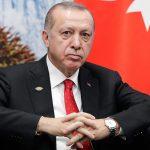 Эрдоган объявил, что Турция имеет право на самостоятельные действия в Сирии ➤ Главное.net