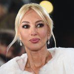 «Подлость»: изгнанная Кудрявцева ответила на новость про ее замену на премии Муз-ТВ ➤ Главное.net