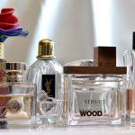 5 легендарных ароматов, которые оставляют дорогой шлейф ➤ Главное.net