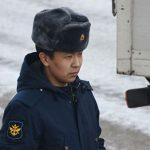 Суд вынес приговор солдату, который издевался над Шамсутдиновым ➤ Главное.net