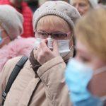Южный Кавказ «угрожает» России коронавирусом ➤ Главное.net