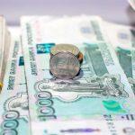 Россия готова к самому худшему и отказу от валюты ➤ Главное.net