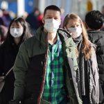 Американские ученые рассказали, как защититься от коронавируса ➤ Главное.net