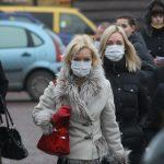 «Коронавирус будет длиться год и заразит 80% людей» ➤ Главное.net