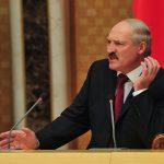 Лукашенко обратился к больным коронавирусом белорусам ➤ Главное.net