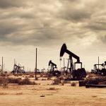 Мировой антирекорд: отрицательные цены на нефть марки WTI ➤ Главное.net
