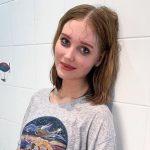 «Долго не хотела говорить. Боялась сглаза»: Асмус выложила фото с животом ➤ Главное.net
