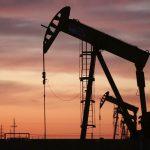 Почему российско-саудовская нефтяная война пошла «не по плану» Путина ➤ Главное.net