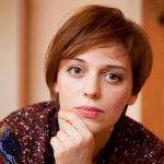 «Я неудобная актриса»: почему Нелли Уварову больше не зовут в кино ➤ Главное.net