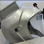 Ученые из Волгоградского университета разработали шлем от вируса ➤ Главное.net