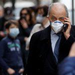 Главный инфекционист ФМБА назвал странности вируса COVID-19 ➤ Главное.net