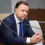 В Крыму найден мертвым чиновник Леонид Ошарин ➤ Главное.net